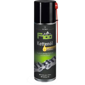 F100 Chain oil Spraydose 300ml
